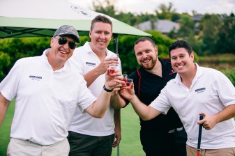 2015 Brickworks Golfday-5084