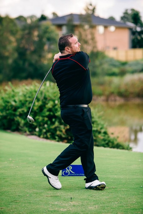 2015 Brickworks Golfday-5091