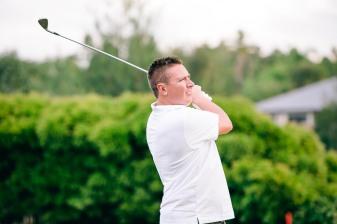 2015 Brickworks Golfday-5094