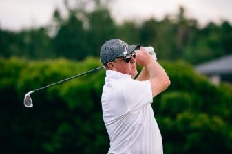 2015 Brickworks Golfday-5098