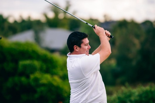 2015 Brickworks Golfday-5113