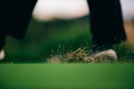 2015 Brickworks Golfday-5124
