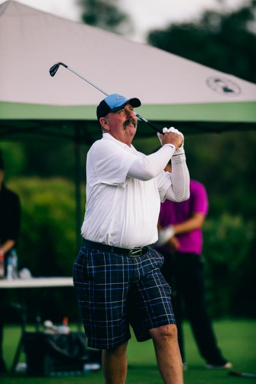 2015 Brickworks Golfday-5177