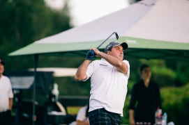 2015 Brickworks Golfday-5180
