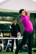 2015 Brickworks Golfday-5187