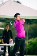 2015 Brickworks Golfday-5189