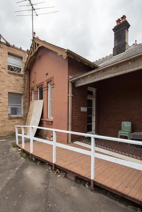 Crowle Estate-1015