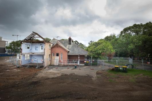 Crowle Estate-1051