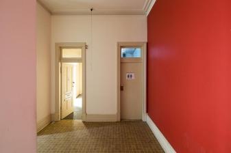 Crowle Estate-1114