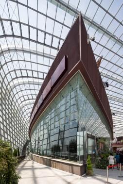 Singapore-3471