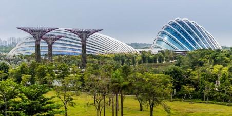 Singapore-3533