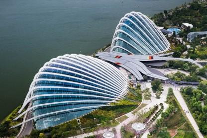 Singapore-3547