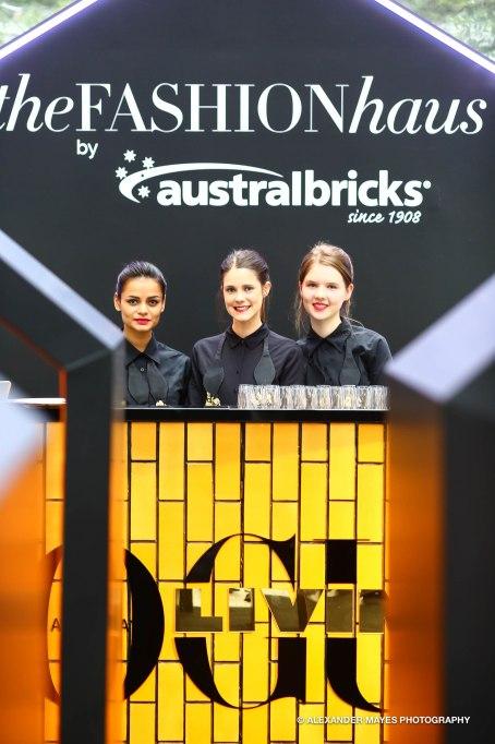 Austral Vogue-5991