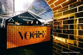 Austral Vogue-6816