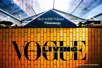 Austral Vogue-6842