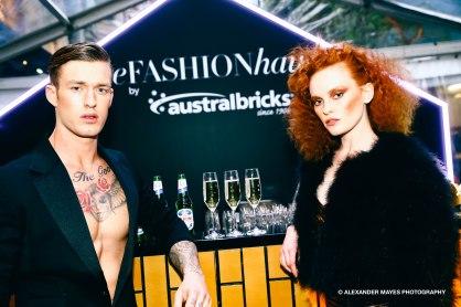 Austral Vogue-6888