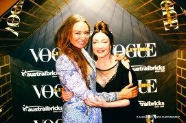 Austral Vogue-7193