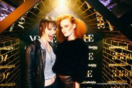 Austral Vogue-7243