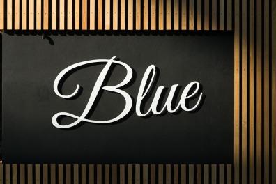Lumex Blue-1591
