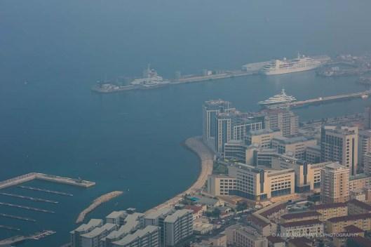 Gibraltar-8488