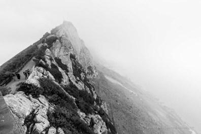 Gibraltar-8565