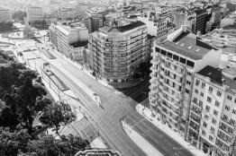 Lisbon-2542