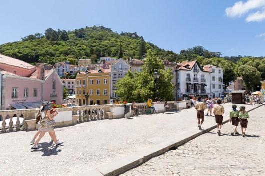 Lisbon Sintra Cascais-6691