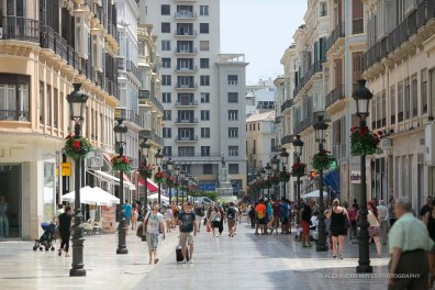 Malaga-9039