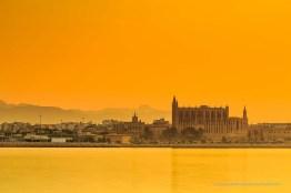 Mallorca-9655