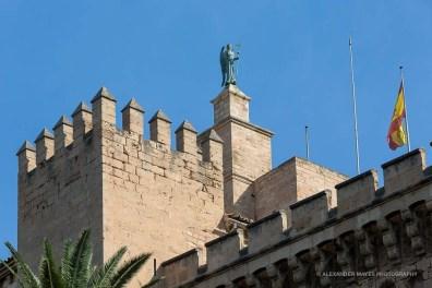 Mallorca-9757