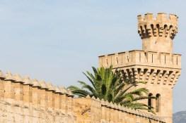 Mallorca-9793