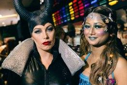 Sephora Halloween-4904