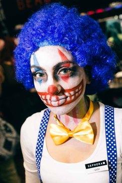 Sephora Halloween-4961