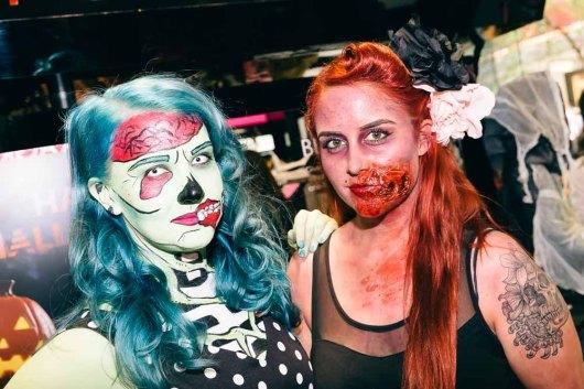 Sephora Halloween-5011