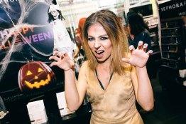 Sephora Halloween-5022