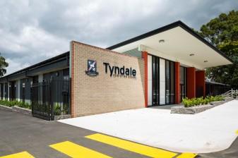 Tyndale-3268