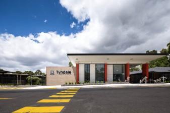 Tyndale-3275