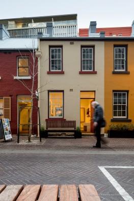 Kensington Street Pavers-9777
