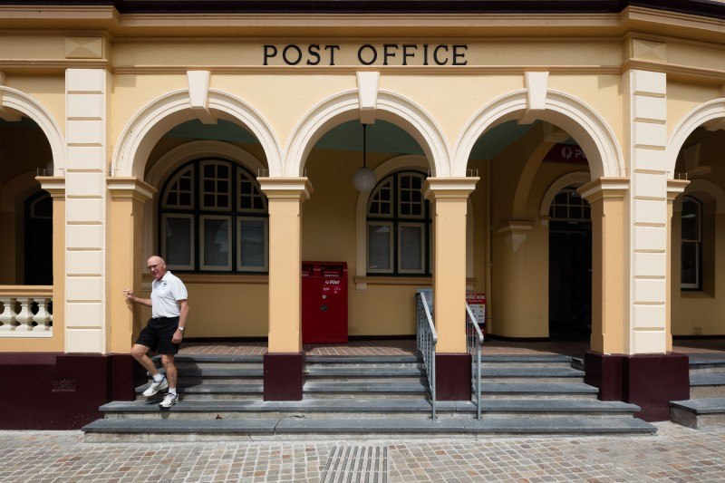 maitland-post-office-104