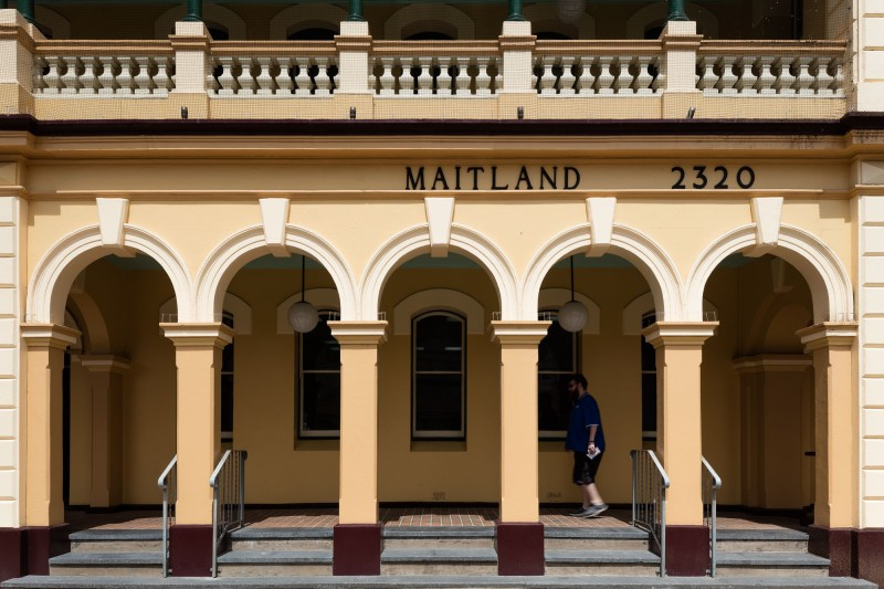 maitland-post-office-286