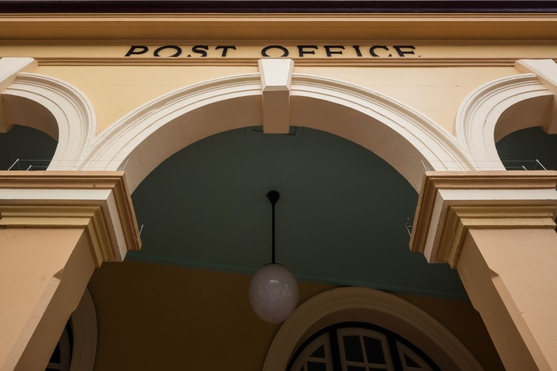 maitland-post-office-521