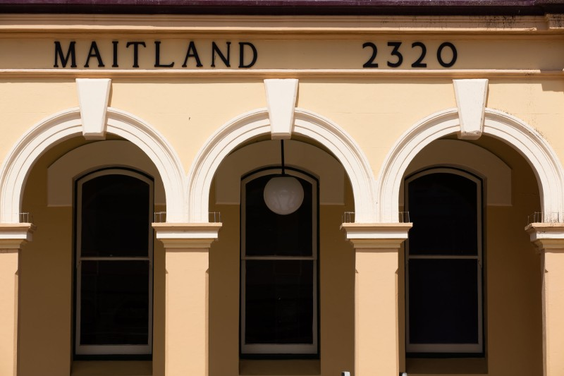 maitland-post-office-557