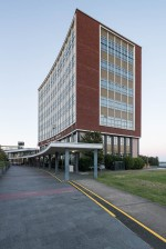 Ryde Civic Centre-1004
