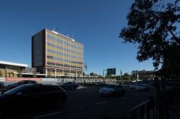 Ryde Civic Centre-1031