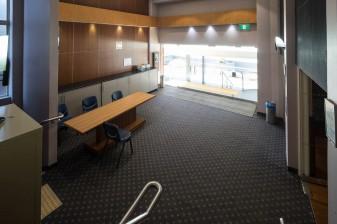Ryde Civic Centre-1148