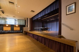 Ryde Civic Centre-1154