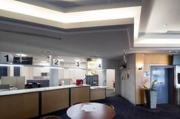 Ryde Civic Centre-1188