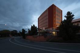 Ryde Civic Centre-1501