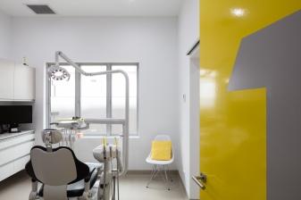 Leichhardt Dentist-1139