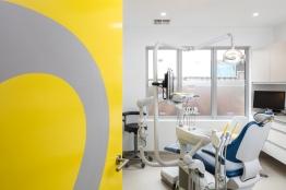 Leichhardt Dentist-1182